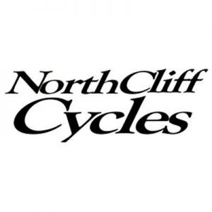 Northcliff Cycles Logo